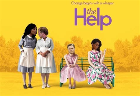 The Help Meme - mama said knock you out scandal episode 315 recap