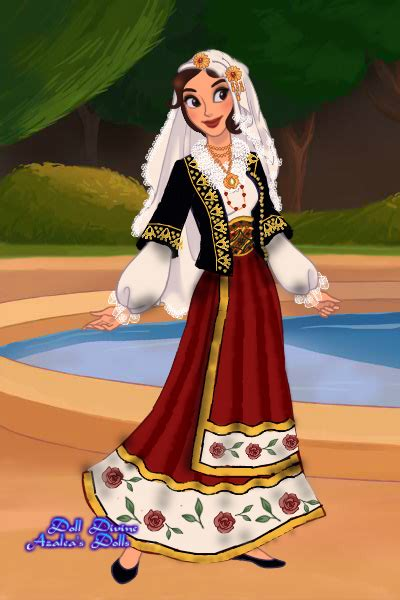 miss world dress up games miss italy lisandra medda by clockworkcoffee