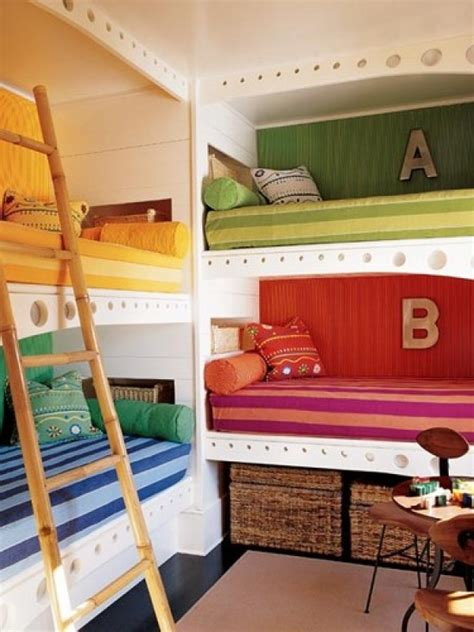 shared boys bedroom ideas boy girl shared room design ideas interiorholic com