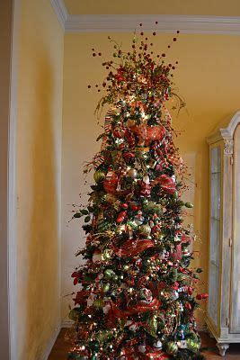 kristen s creations christmas tree decorating ideas 201 best images about beautiful decorated christmas trees