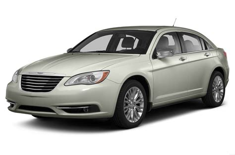 2013 Chrysler 200 Lx Sedan by 2013 Chrysler 200 Price Photos Reviews Features