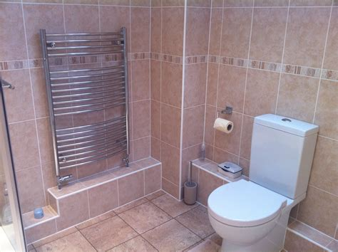 bathrooms st albans bathroom fitters in luton st albans hertfordshireaime bathrooms