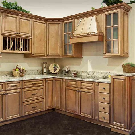 kitchen cabinets country style china supplier country style kitchen cabinet door buy