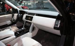 2016 range rover autobiography release date changes