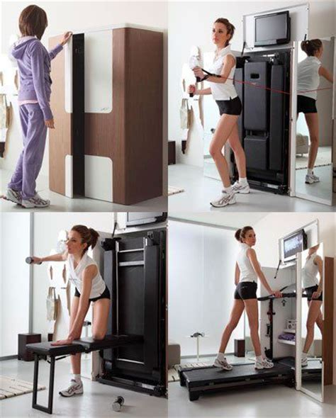 best bedroom workout 16 best images about exercise room on pinterest exercise