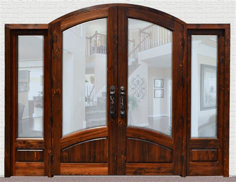entrance door design exotic door designs for home