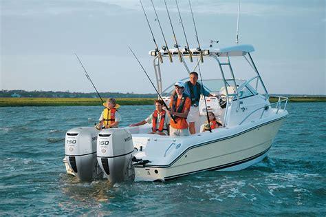 boat financing usa reviews new 2016 honda marine bf150 boat engines in lafayette la