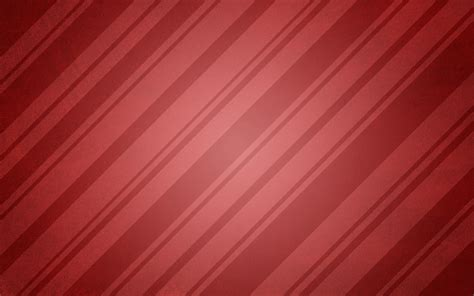 wrapping paper red hd wallpapers