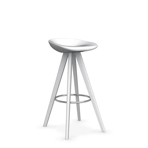 bar stools somerville ma palm w cs 1833 sk upholstered bar stool by calligaris