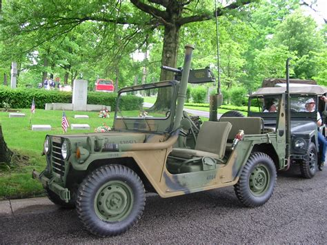 army surplus jeeps for sale surplus jeeps for sale autos post