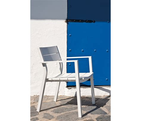 miami dining chair patio furniture outdoor furniture