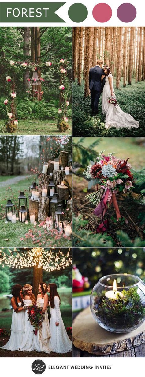 25 best ideas about forest wedding on wedding forrest forest wedding reception and