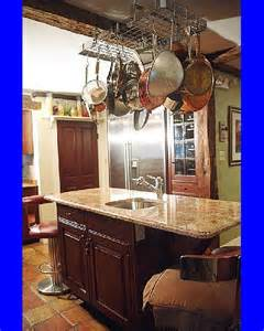 Design Your Own Kitchen Cabinets Online Free by Design Your Own Kitchen Layout