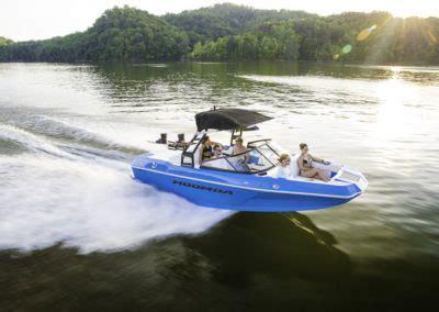 moomba boats spokane premium wake surf boat rentals coeur d alene spokane