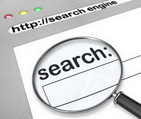 best search engine websites 37 search engine you may not quertime