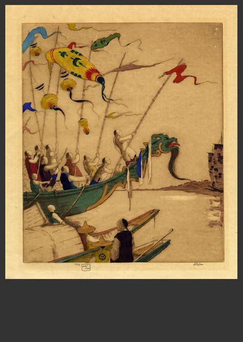 dragon boat urban dictionary dorsey potter tyson dragon boat festival 44 100 the art
