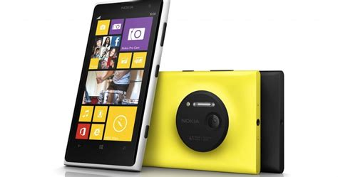 resetting nokia windows how to hard reset the nokia lumia 1020 windows phone how