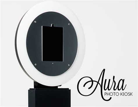 photo booth stand with light photo booth kiosk sales gif booth software fast setup