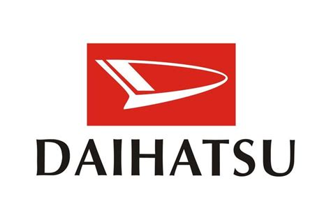 Emblem Logo Toyota Dan Padi 1 Buah 1719 best mechanised emblems logos images on