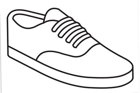 how to draw a running shoe step by step design a moshi sneaker trainer contest moshi monsters news