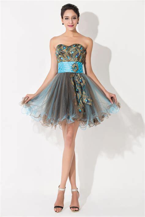 Dress Unique unique cocktail dresses dresses for