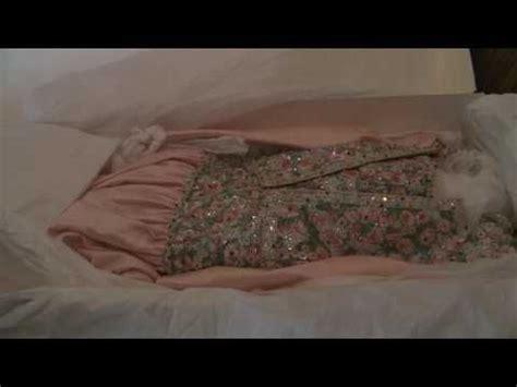 diana branson youtube princess diana s dresses arrive in branson missouri