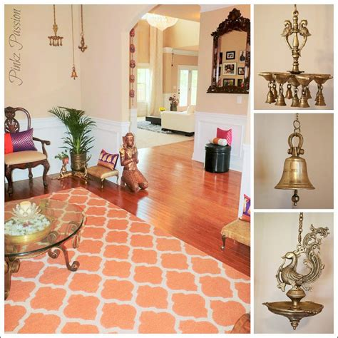 indian themed dining room pinkz passion royale rama home tour part 2
