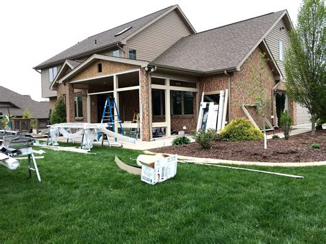 Betterliving Patio And Sunrooms by Betterliving Patio Sunrooms Of Pittsburgh