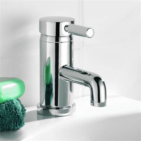 how to change a washer on a bathroom mixer tap how to change a tap washer on a modern mixer tap