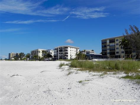 fort co rentals fort myers vacation homes and condo rentals fort