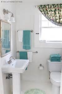 small cottage bathrooms interior design ideas home bunch interior design ideas