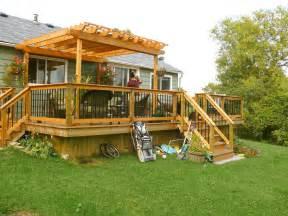 patio patio deck kits home interior design