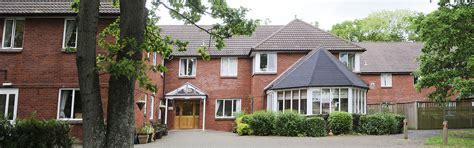 care home in trowbridge wiltshire trowbridge oaks care
