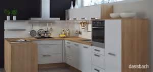 küche weiß arbeitsplatte holz k 252 che k 252 che wei 223 arbeitsplatte holz k 252 che wei 223