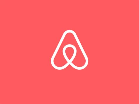 airbnb meaning airbnb by studio pic dribbble