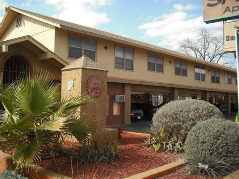 santa fe appartments santa fe apartments rentals san antonio tx apartments com
