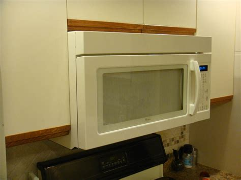 microwave 15 height 12 inch height the range microwave bestmicrowave