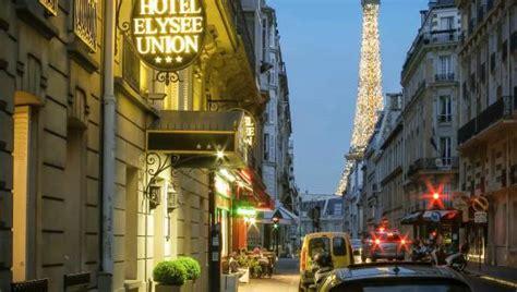 Image result for Paris FRA