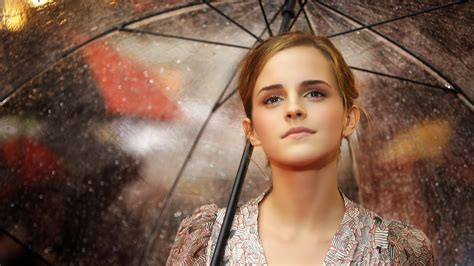 emma watson wallpapers hd emma watson hd wallpapers