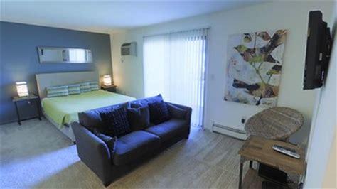 eastland apartments rentals grand rapids mi apartments com eastland apartments grand rapids mi apartment finder