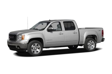 car engine manuals 2011 gmc sierra 1500 lane departure warning 2011 gmc sierra 1500 specs safety rating mpg carsdirect