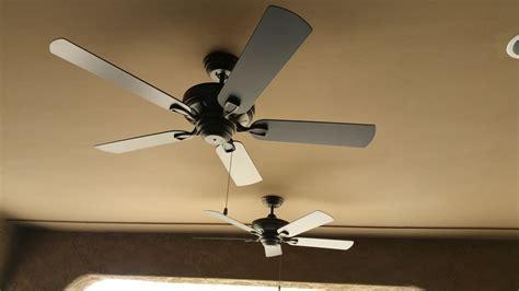 Ceiling Fan Installation by Ceiling Fan Installation Krh Electrical