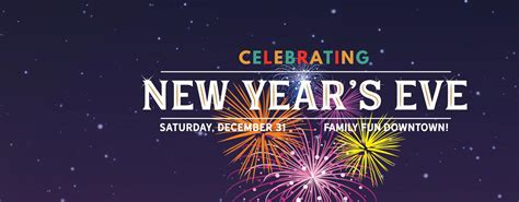 Forum Credit Union New Years Hours City Of Rochester