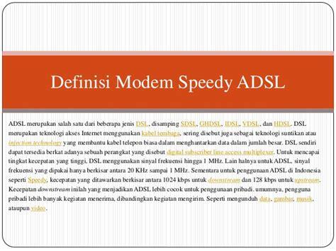 Modem Adsl Bandung tugas tik power point ix g smpn 1 bandung tulungagung