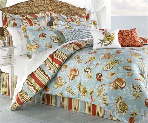 themed comforter sets awesome themed comforter sets best house design