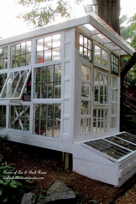 greenhouse windows 1000 ideas about greenhouses on pinterest aquaponics