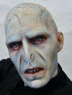 printable voldemort mask nosferatu halloween wallpaper halloween cell phone