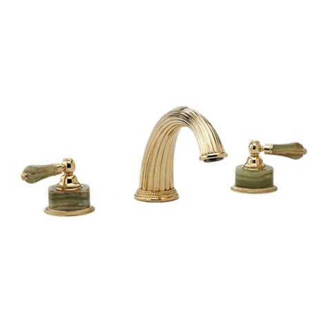 Phylrich Faucets k1270p phylrich regent handle tub filler