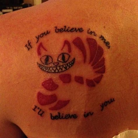 Tattoo Cat Quotes | pinterest discover and save creative ideas