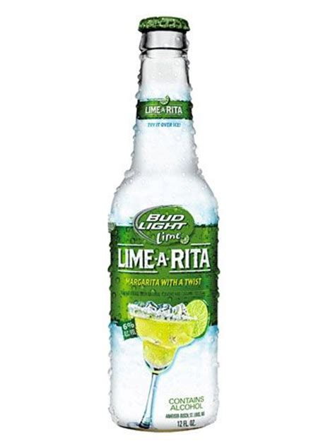 how much alcohol is in bud light lime 87 best images about shrink sleeves pouches on pinterest